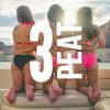 3peat Mp3