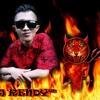 DJ Rendy™ - Gak Mau Pulang Maunya Di Goyang Funkot Remix