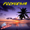 The Lighters - Polynesia
