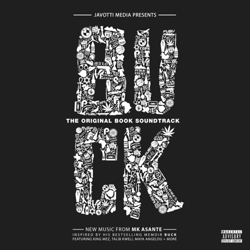 """Buck Shots"" ft. Uzi (Prod by King Mez)"