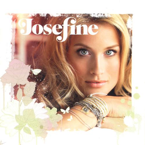 Josefine - Josefine