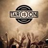 DJ TARisON - Down On Me ( 50 cent )
