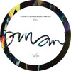 "B1 - Guido Schneider & Jens Bond - If You (Konrad Black's ""Rock Dust"" Remix)"