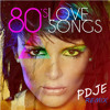 80's Slow Songs (PDJE)
