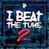P Money - I BEAT THE TUNE 2 - 01 P Money - Pepper Riddim