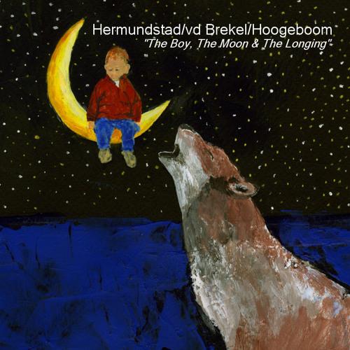 The Moon (Hermundstad/vd Brekel/Hoogeboom)