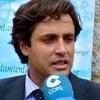 DANIEL PÉREZ DE CERCA