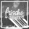 Podcast #1 - Frische Ernte |  Afterwork | FREE DOWNLOAD