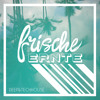 Frische Ernte - Got Love (Cut) | FREE DOWNLOAD
