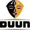 DUUN - - Demo - - 01 Prog 3 2911