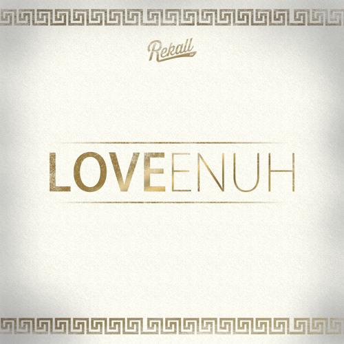 Love Enuh