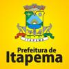 Prefeitura de Itapema - Homenagem a Cidade