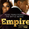 What Is Love - V. Bozeman (Empire Cast)