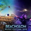 Mickey Paws - BeachGlow DJ Mix