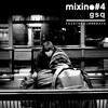 Mixino #4 - GSQ