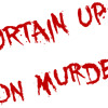 Curtain Up On Murder Podcast