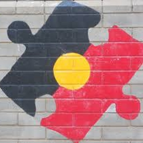Sam Cook of SOS Blak Australia on protests against remote community closures - 4th May 2015