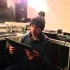 Sonus Discis : Alec Pritchard
