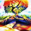 BPMarv &. Friend - Good Morning Psychedelic / Progressive