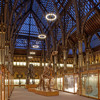 Oxford University Museum of Natural History audio guide - Museum of the Year 2015