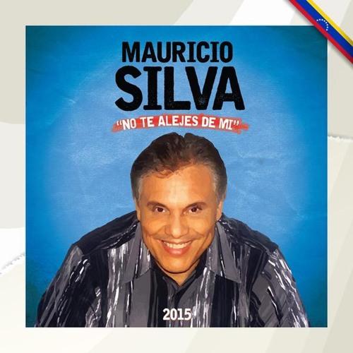 Mauricio Silva En Sones Y Soneros