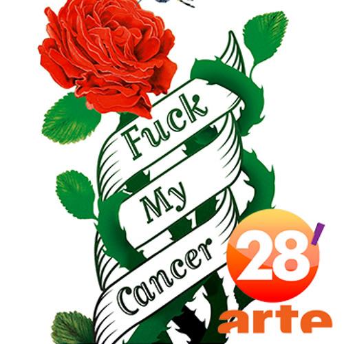 "28' présente ""Fuck my cancer"" de Manuela Wyler"