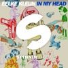 Eelke Kleijn - In My Head (Preview) [OUT NOW]