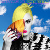 Gwen Stefani- Baby Dont Lie (Christian Q & Shokstix Deep Remix) FREE DOWNLOAD