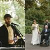 1. Wedding Entrance Song - Book Of Love-