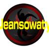 Jeansowaty - Highway