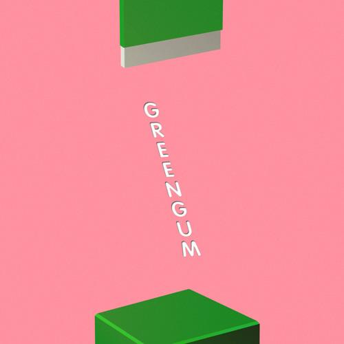 Hercelot × Tomggg - GREENGUM