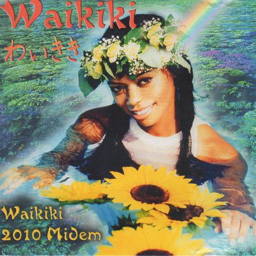 Waikiki - 2010 Midem