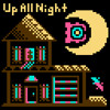 "Alex Clare - ""Up All Night"" [Chiptune Cover]"