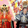 The Empress Of China Theme Song - Queen (Version 2)