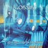 Goasia - Transonic Fields