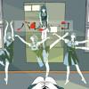 『バレリーコ』/Ballerina Girl ver.Kanseru