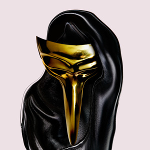 Dear Life feat. Jaw (Radio Edit) by Claptone