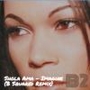 Shola Ama - Imagine (B Squared Remix)