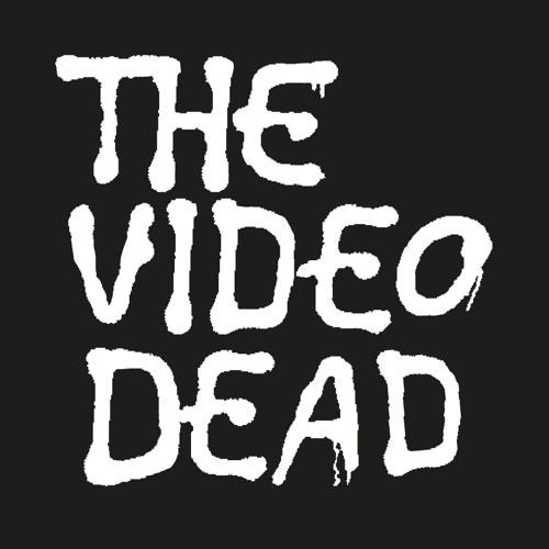 Chinaski – The Video Dead