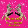 Double Poney - On est hard