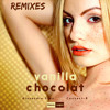 Alexandra Stan Feat. Connect - R - Vanilla Chocolat (Jack Mazzoni & CryDuom Remix).mp3
