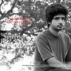 BOHEMIA - Rooh (Full Video) Latest Punjabi Songs