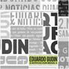 11 Outro Cais Un Autre Quai - Eduardo Gudin & Notícias dum Brasil 4