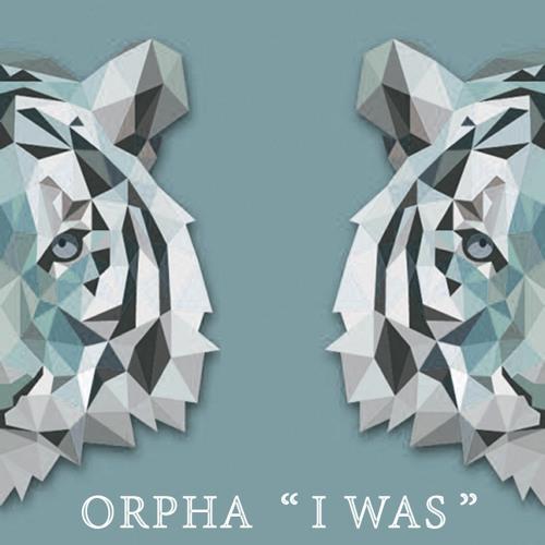 Orpha - I Was (Original Mix)<Free Download>