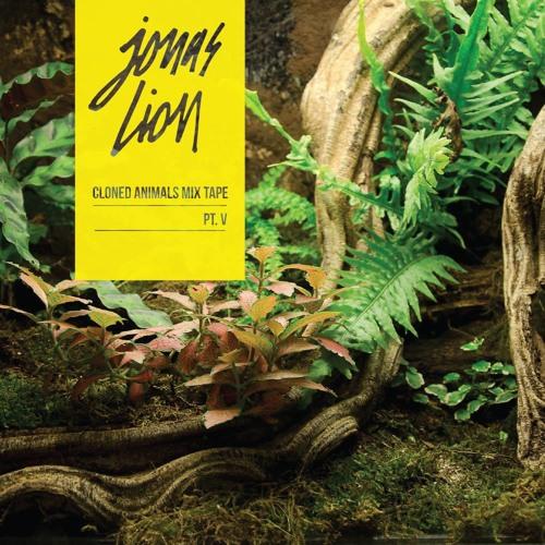 Cloned Animals Mixtape Pt. 5