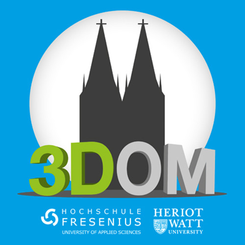 Interview: Dom In 3D