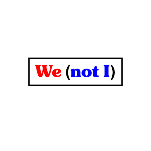 WE (Not I): On Creativity and Value, Sat 2 May 2015, South London Gallery