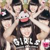 Beastie Boys - Girls (Pigeon Hole Remix)
