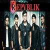 Hanya Ingin Kau Tahu - Republik (cover by Miranda)