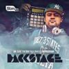 Podcast especial programa BackStage radio SIM FM Vitoria 100,9 Mhz